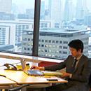 사무실의 특징 국제세무전문팀image